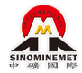 SINO-MINE International CO.,LTD